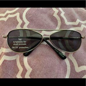 Build a Bear Sunglasses